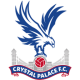 Prediksi Skor Crystal Palace vs Manchester City 28 Januari 2017