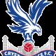 Prediksi Skor Crystal Palace vs Tottenham Hotspur 27 April 2017