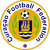 Prediksi Skor Curacao vs Jamaica 10 Juli 2017 | Bet Bola Terpercaya