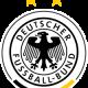 Prediksi Skor Denmark vs Germany 07 Juni 2017