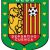 Prediksi Skor Deportivo Cuenca vs Oriente Petrolero 02 Juni 2017