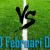 Prediksi Skor Deportivo Pasto vs La Equidad Bogota 10 Februari 2017