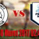 Prediksi Skor Derby County vs Preston North End 08 Maret 2017