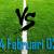 Prediksi Skor Eibar vs Granada 14 Februari 2017