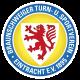 Prediksi Skor Eintracht Braunschweig vs Union Berlin 09 Mei 2017