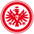 Prediksi Skor Eintracht Frankfurt vs Arminia Bielefeld 1 Maret 2017