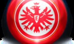 Prediksi Skor Eintracht Frankfurt vs RB Leipzig 20 Mei 2017