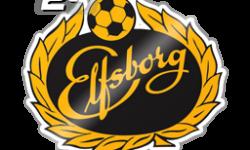 Prediksi Skor Elfsborg vs Jonkopings Sodra 23 Mei 2017