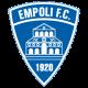 Prediksi Skor Empoli vs Sassuolo 30 April 2017