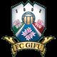 Prediksi Skor FC Gifu vs Roasso Kumamoto 17 Mei 2017