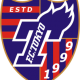 Prediksi Skor FC Tokyo vs Sanfrecce Hiroshima 26 Juli 2017 | Agen Taruhan