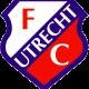 Prediksi Skor FC Utrecht vs Vitesse Arnhem 07 Mei 2017