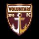 Prediksi Skor FC Voluntari vs Astra Giurgiu 25 Juli 2017 | Agen Ibcbet