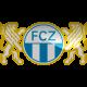 Prediksi Skor FC Zurich vs FC Sion 11 Agustus 2017 | Link Judi Bola