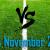 Prediksi Skor Fenerbahce vs Zorya Luhansk 24 November 2016