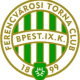 Prediksi Skor Ferencvarosi vs FK Jelgava 29 Juni 2017