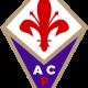 Prediksi Skor Fiorentina vs Lazio 13 Mei 2017