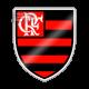 Prediksi Skor Flamengo vs Botafogo RJ 24 April 2017