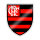 Prediksi Skor Flamengo vs Sao Paulo 3 Juli 2017