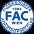 Prediksi Skor Floridsdorfer AC vs Wattens 8 Agustus 2017 | Pasaran Puran Bola