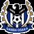 Prediksi Skor Gamba Osaka vs Omiya Ardija 21 April 2017