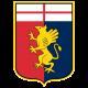 Prediksi Skor Genoa vs Atalanta 02 April 2017