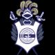 Prediksi Skor Gimnasia La Plata vs CA Temperley 11 April 2017