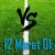 Prediksi Skor Go Ahead Eagles vs PSV Eindhoven 12 Maret 2017
