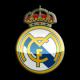 Prediksi Skor Granada vs Real Madrid 07 Mei 2017