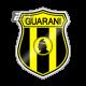 Prediksi Skor Guarani Asuncion vs Zamora Barinas 13 April 2017