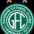 Prediksi Skor Guarani SP vs Boa MG 07 Juni 2017