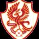 Prediksi Skor Gwangju FC vs Jeonnam Dragons 24 Juni 2017