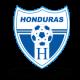 Prediksi Skor Honduras vs Costa Rica 8 Juli 2017 | Agen Judi Bola