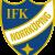 Prediksi Skor IFK Norrkoping vs GIF Sundsvall 09 Mei 2017