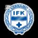 Prediksi Skor IFK Varnamo vs Trelleborgs FF 03 Mei 2017