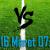 Prediksi Skor Independiente Medellin vs River Plate 16 Maret 2017