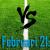 Prediksi Skor Ingolstadt 04 vs Bayern Munchen 11 Februari 2017