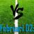 Prediksi Skor Inter Milan vs Lazio 1 Februari 2017