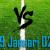 Prediksi Skor Kamerun vs Guinea Bissau 19 Januari 2017