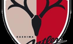 Prediksi Skor Kashima Antlers vs Albirex Niigata 25 Juni 2017