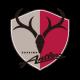 Prediksi Skor Kashima Antlers vs Kawasaki Frontale 19 Mei 2017