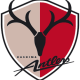 Prediksi Skor Kashima Antlers vs Muangthong United 10 Mei 2017