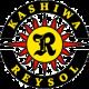 Prediksi Skor Kashiwa Reysol vs Urawa Red Diamonds 04 Juni 2017