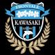 Prediksi Skor Kawasaki Frontale vs Albirex Niigata 05 Mei 2017