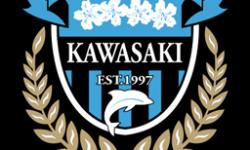 Prediksi Skor Kawasaki Frontale vs Shimizu S-Pulse 21 April 2017