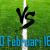 Prediksi Skor Kingston City vs Green Gully Cavaliers 20 Februari 2017