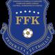 Prediksi Skor Kosovo vs Turkey 12 Juni 2017