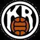 Prediksi Skor KR Reykjavik vs Breidablik 20 Juni 2017