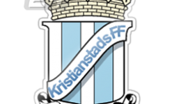 Prediksi Skor Kristianstads FF vs Angelholms FF 20 Juni 2017