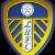 Prediksi Skor Leeds United vs Port Vale 10 Agustus 2017 | Agen Taruhan Bola